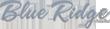 Blue Ridge RV