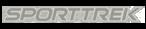 Sporttrek RV